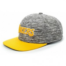 Кепка Adidas NBA LOS ANGELES LAKERS