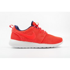Кроссовки женские Nike WMNS NIKE ROSHE ONE MOIRE