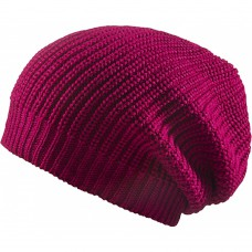 Шака Adidas Women Essentials Beanie - фото