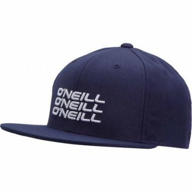 Кепка O`Neill  AC STACKED CAP темно-синий - опис, характеристики, відгуки