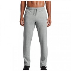 Брюки чоловічі Nike M NSW PANT OH CLUB JSY