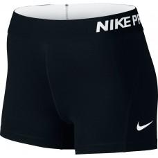 Шорты женские Nike W NP SHORT 3IN  51