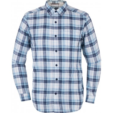 Рубашка мужская Columbia Under Exposure™ Long Sleeve Shirt Men's Shirt 67