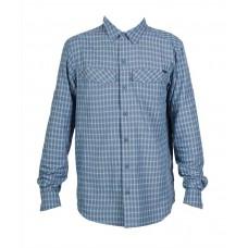 Рубашка мужская Columbia SILVER RIDGE PI AM 5