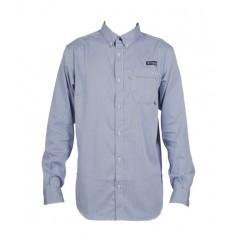 Рубашка мужская Columbia SUPER HARBORSID  5