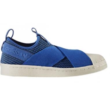 Кросівки жіночі Adidas SUPERSTAR - опис, характеристики, відгуки