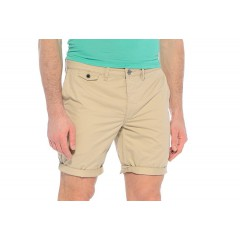 "Шорты мужские Helly Hansen HH BERMUDA SHORTS 10""  69"