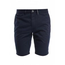 Шорты мужские Helly Hansen Hh Bermuda Shorts 10   69