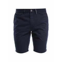 Шорты мужские Helly Hansen Hh Bermuda Shorts 10   69