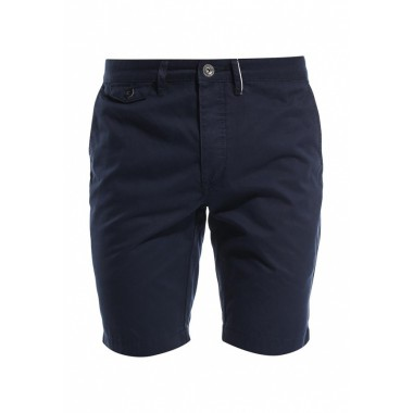 Шорты мужские Helly Hansen Hh Bermuda Shorts 10   69 - описание, характеристики, отзывы