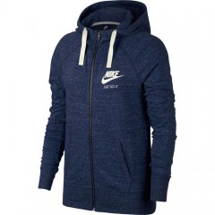 Толстовка женская Nike Sportswear Hoodie  23