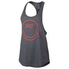 Майка женская Nike DRY TANK SMILE  85