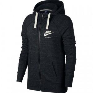 Толстовка женская Nike Sportswear  23