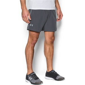 Шорты мужские Under Armour CoolSwitch Run Shorts  73
