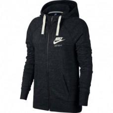 Комплект жіночий Nike Sportswear