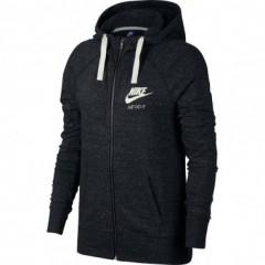 Комплект женский Nike Sportswear