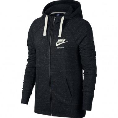 Комплект женский Nike Sportswear - описание, характеристики, отзывы