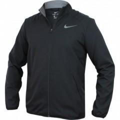 Комплект Nike Team