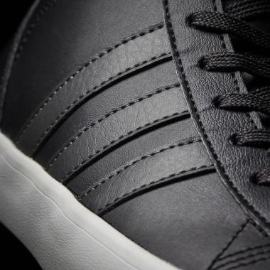 Кроссовки женские Adidas CLOUDFOAM DAILY QT WINTER - описание, характеристики, отзывы