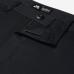Комплект Nike M NK SB SHLD JKT COACHES - описание, характеристики, отзывы