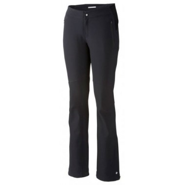 Брюки женские Columbia Back Beauty Passo Alto™ Heat Pant Women's Pants 64 - фото №1
