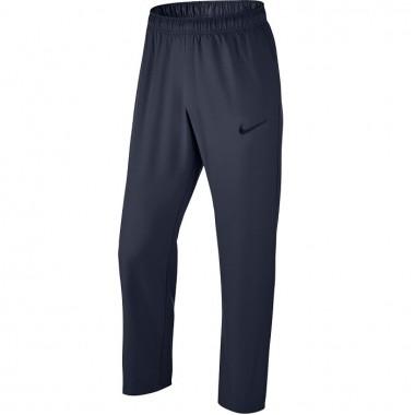 Брюки мужские Nike M NK DRY PANT TEAM WOVEN  49