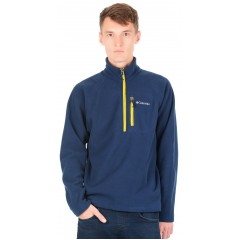Джемпер  Columbia Fast Trek™ III Half Zip Fleece 130