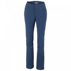 Брюки утеплені жіночі Columbia Back Beauty Passo Alto™ Heat Pant Women's Pants
