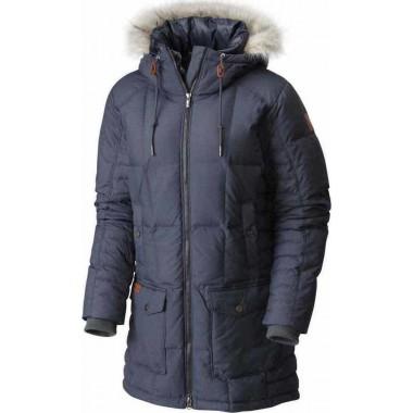 Куртка COLUMBIA DELLA FALL - опис, характеристики, відгуки