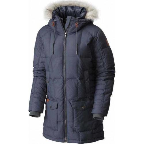 77cdd52f2c0b Купить Куртка COLUMBIA DELLA FALL в Интернет магазине спорттоваров ...