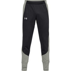 Брюки Under Armour CG REACTOR RUN SP PANT  105