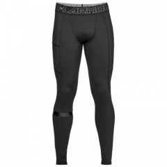 Легінси Under Armour StormCyclone CG Legging  117
