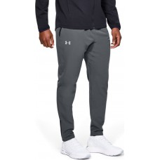 Брюки мужские Under Armour STORM LAUNCH PANT - фото