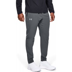 Брюки мужские Under Armour STORM LAUNCH PANT