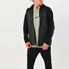 Комплект мужской Nike M NSW OPTIC