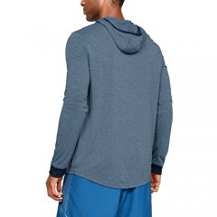 Джемпер мужской Under Armour Siro Elite Hoodie