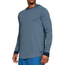 f9a5e5864726 Спортивная одежда Under Armour - купить в Интернет магазине недорого ...