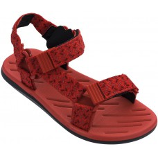 Мужские сандалии Rider RX III Sandal