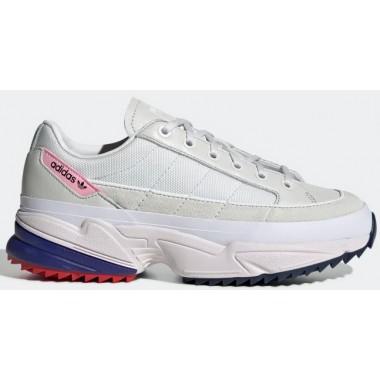 Кроссовки женские Adidas Kiellor W - описание, характеристики, отзывы