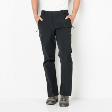Брюки мужские  Jack Wolfskin Activate Thermic Pants