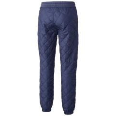 Брюки женские ColumbiaTellico Trek™ Insulated Pant