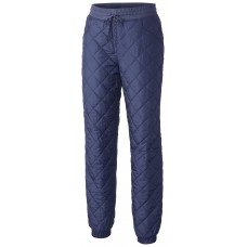 Брюки жіночі утеплені ColumbiaTellico Trek™ Insulated Pant