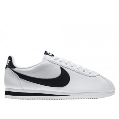 Кросівки жіночі Nike WMNS CLASSIC CORTEZ LEATHER