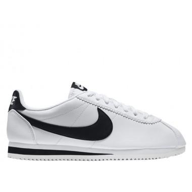 Кроссовки женские Nike WMNS CLASSIC CORTEZ LEATHER