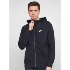 Комплект чоловічий Nike Sportswear Club
