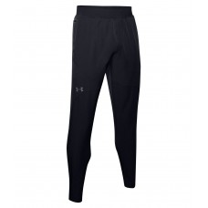 Брюки Under Armour UNSTOPPABLE TAPERED PANTS