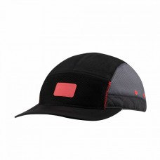 КЕПКА JORDAN AW84 CAP 23 ENGINEERED