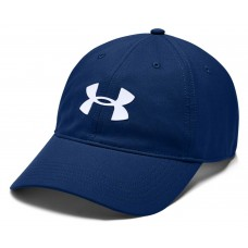 Кепка Under Armour UA Men's Baseline Cap - фото