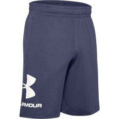 Шорти чоловічі Under Armour Sportstyle Graphic Short
