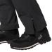Брюки чоловічі Jack Wolfskin ACTIVATE SKY XT PANTS - опис, характеристики, відгуки